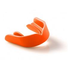 Beugelbitje oranje